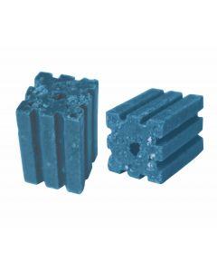 Brodibleu block