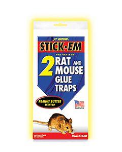 STICK-EM® 155N 2buc