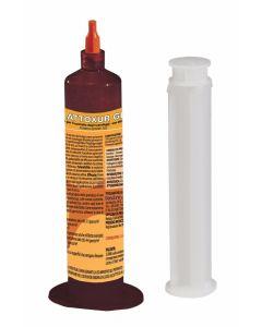 Blattoxur® gel