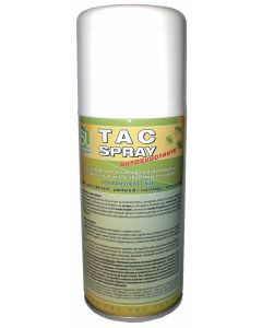 Tac Spray